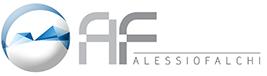 Alessio Falchi.net