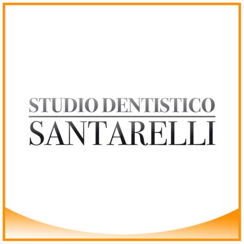 Studio Dentistico Santarelli