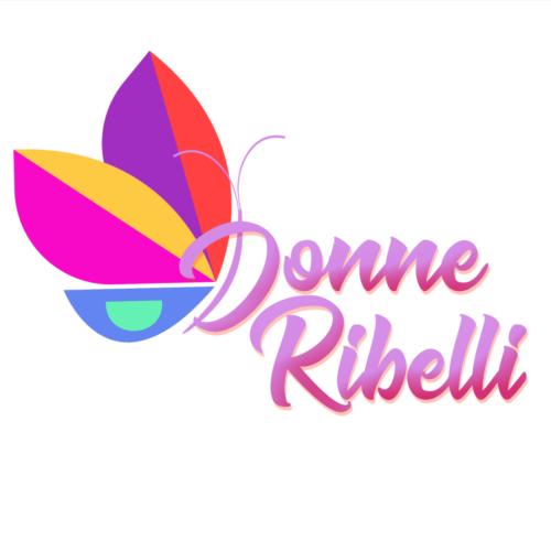 Donne Ribelli