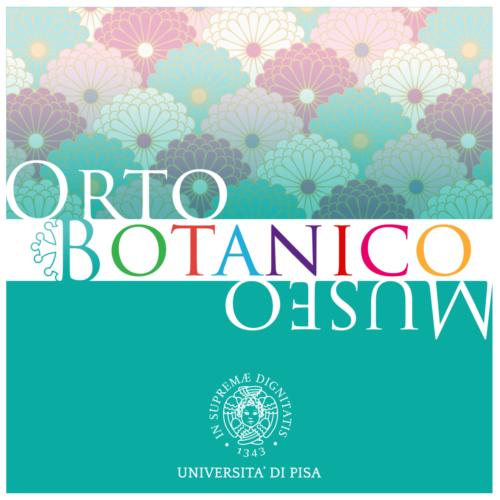 Museo Orto Botanico Pisa