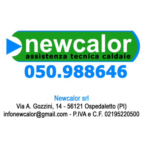 Newcalor