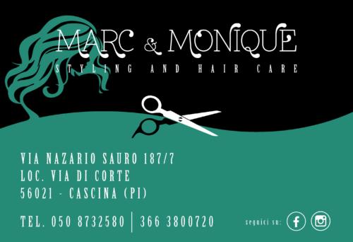 Marc & Monique Front